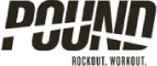 Client_Logos_Pound