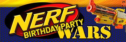 nerf_bday_parties